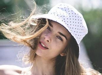 Аксессуары Весна-Лето