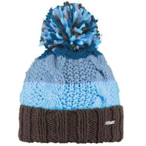 Scarves, hats, caps